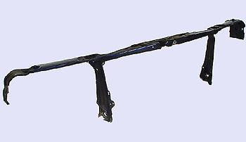 versteifung vorn reparaturblech w201 mercedes benz. Black Bedroom Furniture Sets. Home Design Ideas