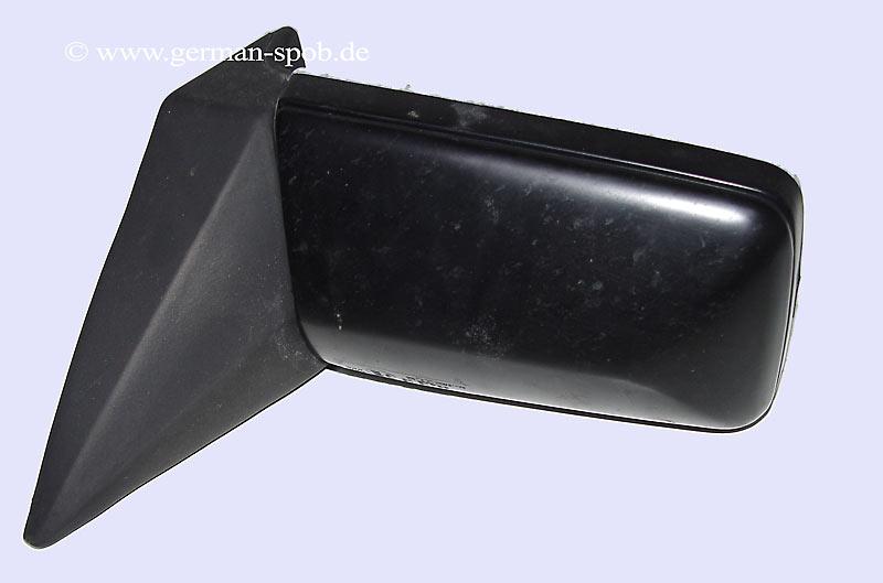 spiegel t r links mercedes benz a1248106516 1248100116 a1248100116 a1248106516. Black Bedroom Furniture Sets. Home Design Ideas